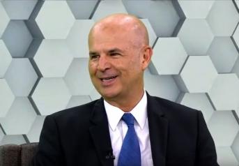 12/08/2018 - Entrevista com Raphael de Carvalho