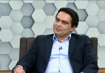 08/09/2019 - Entrevista com Igor Di Beo