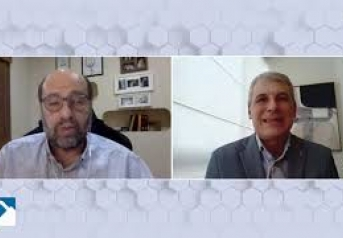 20/09/2020 - Entrevista com Robson Tricarico – Diretor Comercial da Suhai