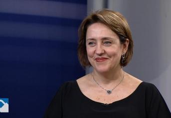 16/04/2017 - Entrevista com Mônica Bortolossi
