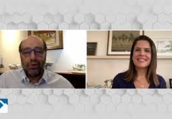 25/10/2020 - Entrevista com Karine Barros