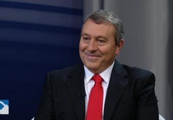 18/06/2017 - Entrevista com Luiz Gutiérrez