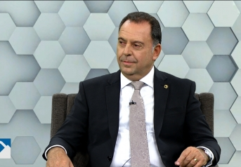 16/02/2020 - Entrevista com Alexandre Camillo
