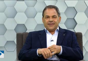 17/05/2020 - Entrevista com Carlos Magnarelli - CEO da Liberty Seguros