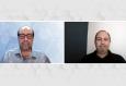 09/05/2021 - Entrevista com Mauricio Galian