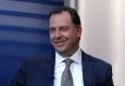06/08/2017 - Entrevista com Alexandre Camillo