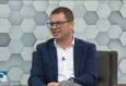 07/07/2019 - Entrevista com Rafael Boldo