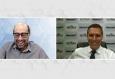 28/03/2021 - Entrevista com Fernando Capez - Diretor Executivo do Procon-SP
