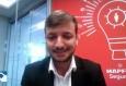 18/10/2020-  Entrevista com Hamilton Sobrinho – Diretor Comercial do Canal Corretor da Mapfre
