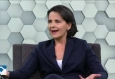 06/10/2019 - Entrevista com Delphine Maisonneuve