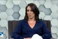 08/03/2020 - Entrevista com Erika Medici