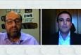 26/07/2020 - Entrevista com Leonardo Freitas - Diretor Executivo da Bradesco Seguros.