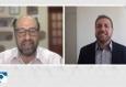 21/06/2020 - Entrevista com Fernando Saccon – Head de Linhas Financeiras e Seguro Garantia da Zurich.