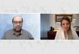 30/05/2021 - Entrevista com Patrícia Chacon – CEO da Liberty Seguros