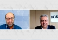 10/10/2021 - Entrevista com Alexandre Malho - Superintendente Executivo da Icatu Seguros