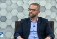12/01/2020 - Entrevista com Diogo Arndt Silva