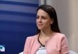 03/09/2017 - Entrevista com Andréia Paterniani