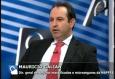06/10/2013 -  Entrevista com Maurício Galian