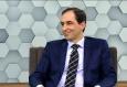26/05/2019 - Entrevista com Alexandre Nogueira