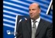28/04/13 - Entrevista com Marcelo Goldman