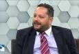 29/09/2019 - Entrevista com Fabio Karaver