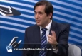 10/02/13 - Entrevista com Claudio Macedo Pinto