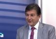 18/02/2018 - Entrevista com Claudio Lottenberg