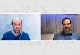 04/07/2021 - Entrevista com Ricardo Bottas – Presidente da SulAmérica