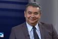 23/04/2017 - Entrevista com José Nagano