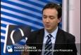 30/06/2013 - Entrevista com Roger Garcia