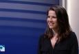 14/01/2018 - Entrevista com Angélica Sardenberg