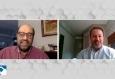 27/12/2020 - Entrevista com Antonio Viana – Superintendente Comercial Sul da AXA no Brasil