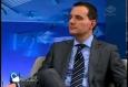 28/10/12 -- Entrevista com Fabio Luchetti