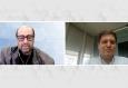22/08/2021- Entrevista com Fernando Gonçalves Pinto