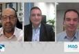 20/12/2020 - Entrevista com com Leonardo Pereira e Guilherme Perondi