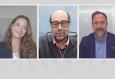 18/07/2021 - Entrevista com Daniela Reia e Roberto Hernandez da Zurich