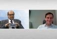 26/09/2021 - Entrevista com BERNARDO CASTELLO – Diretor da Bradesco Vida e Previdência