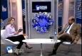 30/12/12 - Entrevista com Renato Terzi