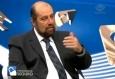 21/04/2013 - Entrevista com Eduardo Dal Ri