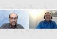 23/05/2021 - Entrevista com Marcelo Goldman