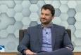 02/02/2020 - Entrevista com Mario Helmeister