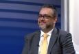 22/04/2018 - Entrevista com Daniel Bortoletto