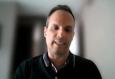 14/03/2021 - Entrevista com Amit Louzon – CEO da Ituran Brasil