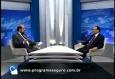 07/10/12 - Entrevista com Jarbas Medeiros
