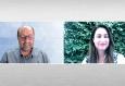 12/09/2021 - Entrevista com CAROLINA MONTANINO