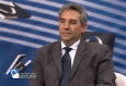 22/09/2013 - Entrevista com Octavio Bromatti
