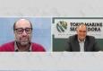 15/08/2021 - Reprise especial da entrevista com Valmir Rodrigues