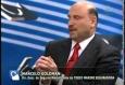 11/08/2013 - Entrevista com Marcelo Goldman