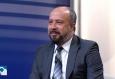29/04/2018 - Entrevista com José Luis Ferreira da Silva