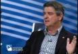 15/09/2013 - Entrevista com Carlos Aparecido Cunha